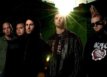 10 Years (band)