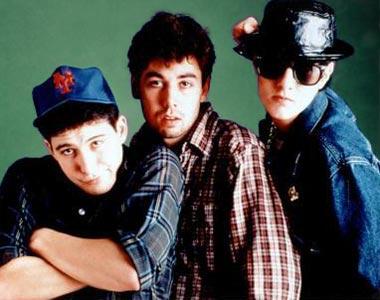 Beastie.Boys-band-1986.jpg