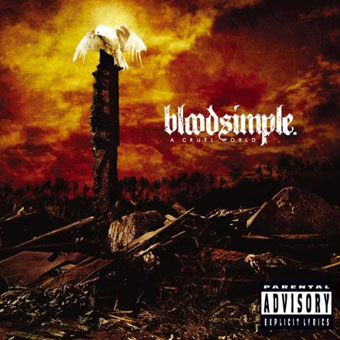 Bloodsimple suck it up