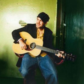 Citizen Cope Biography, Discography, Music News on 100 XR - The Net's ...