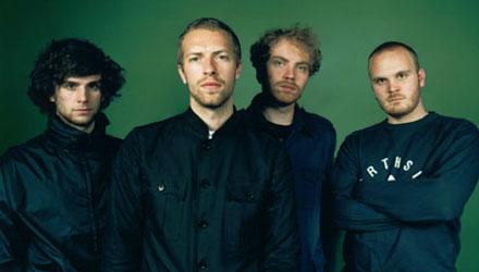 Politik dans Musique Coldplay-band-2003