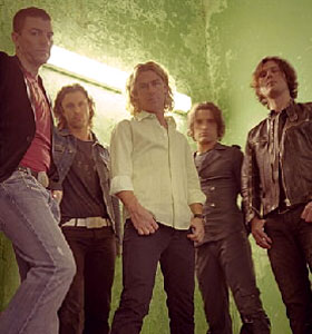 collective soul biography discography music news on 100 xr the net 39 s 1 rock station. Black Bedroom Furniture Sets. Home Design Ideas