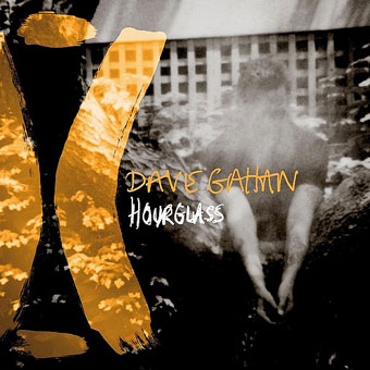 Dave Gahan Biography Discography Music News On 100 Xr