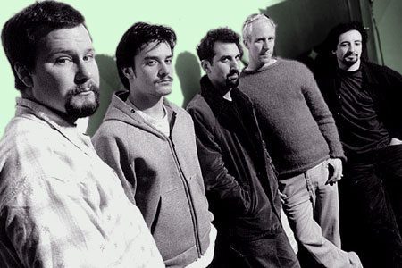 Faith No More Biography Discography Music News On 100 Xr