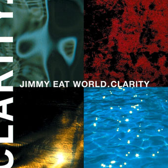 Bleed American by Jimmy Eat World on Apple Music