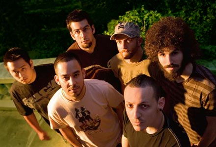 http://www.100xr.com/100_XR/Artists/L/Linkin_Park/Linkin.Park.jpg সারা বিশ্বের আলোড়ন সৃষ্টিকারি জনপ্রিয় ব্যান্ড LINKIN PARK এর