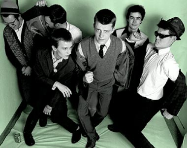 Madness Biography, Discography, Music News on 100 XR