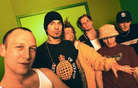 Methods of Mayhem Albums Methods of Mayhem Band Lineup