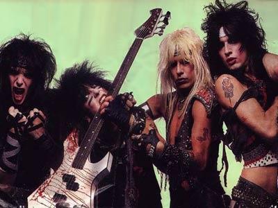 Motley.Crue-band-1983.jpg