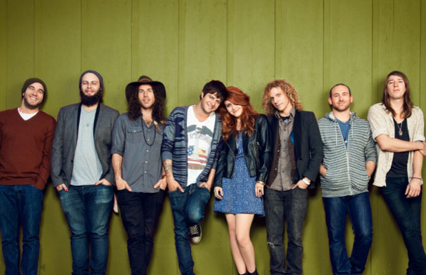 The.Mowgli-s-band-2013.jpg
