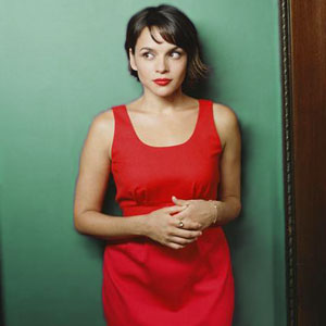 norah jones high school