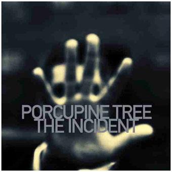 porcupine tree discography on 100 xr the net 39 s 1 rock station. Black Bedroom Furniture Sets. Home Design Ideas