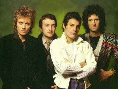 Queen-band-1979.jpg