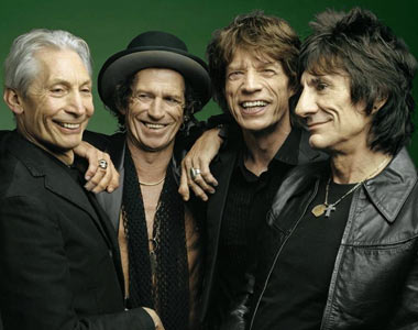 http://www.100xr.com/artists/R/Rolling_Stones/The.Rolling.Stones.jpg