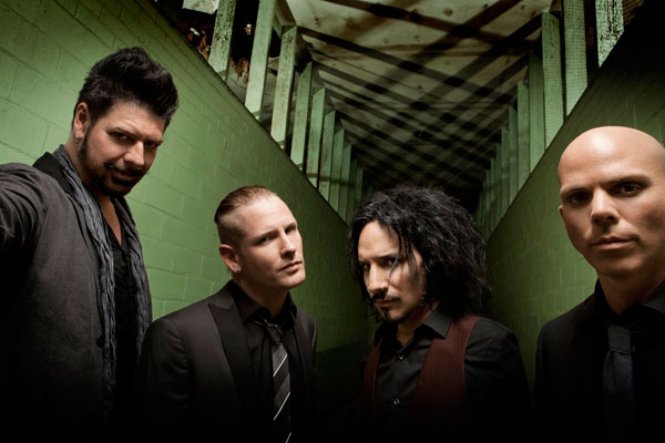 stone sour biography discography music news on 100 xr the net s