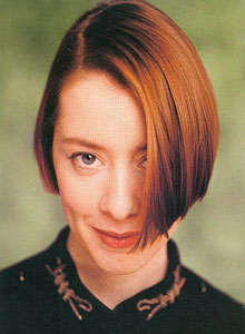 Suzanne Vega - Sessions At West 54th