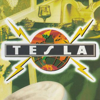 Tesla дискография скачать торрент - фото 3
