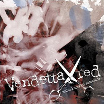 Vendetta Red Biography, Discography, Music News on 100 XR - The Net's #1 Rock Station!!!
